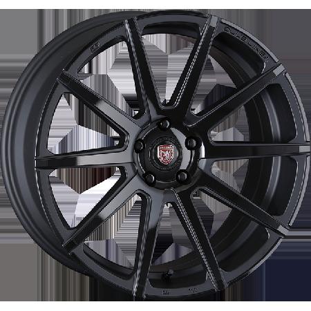 LINEA SPORT MALDINI FF タイヤ・ホイールセット 20インチ A6(4G)用